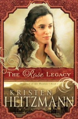The-Rose-Legacy1