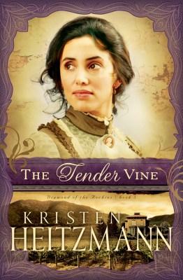 The-Tender-Vine1