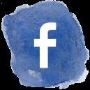 aquicon-facebook-icon-11