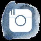 aquicon-instagram-icon-1