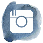 aquicon-instagram-icon-1