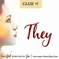 CLUE #1_TGWCS Blog Tour