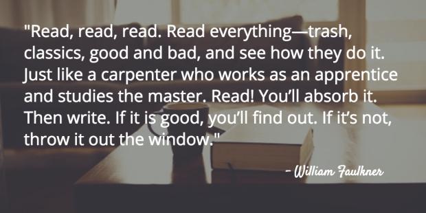 faulkner-reading-quote