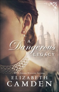 A-Dangerous-Legacy
