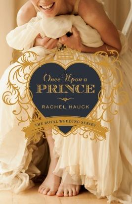 once-upon-a-prince