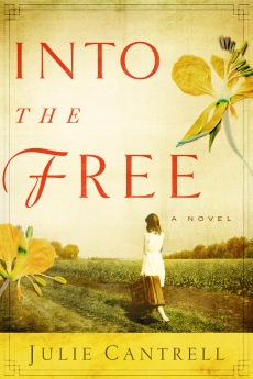 PressKit_IntotheFree_FinalCover-2