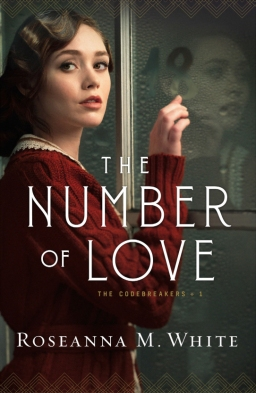 the-number-of-love